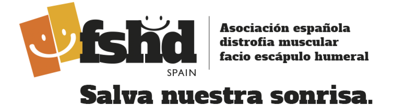 FSHD Spain